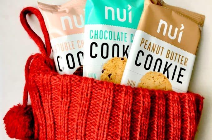 Nui Cookies Discount Code